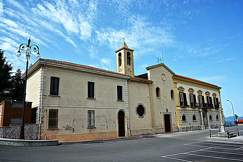 Chiesa-di-Santa-Croce