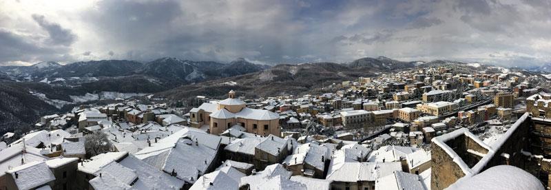 Panorama-di-Moliterno