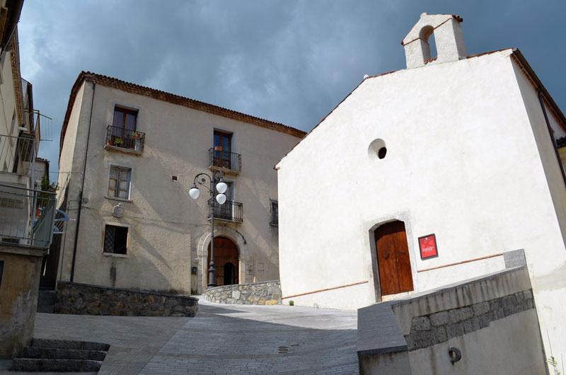 Museo-Civico-d'Arte-Sacra