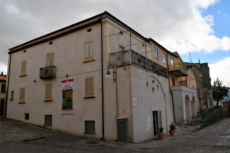 MAM-Palazzo-Aiello