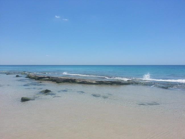 Vacanze a San Pietro in Bevagna (Manduria, TA) – Puglia