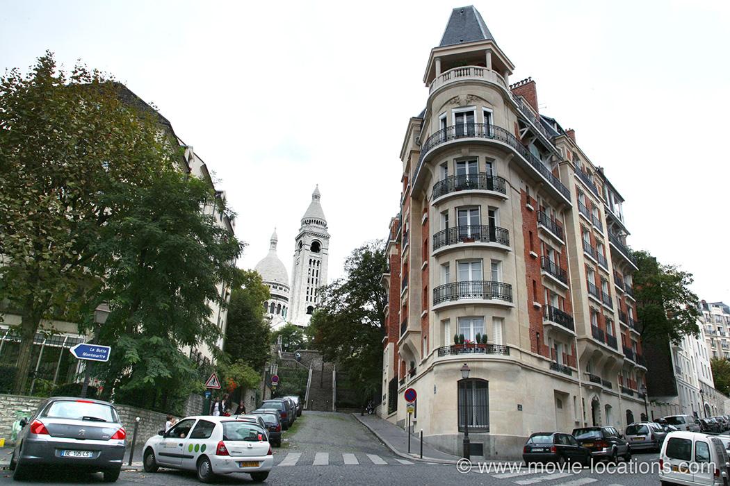 Da-Vinci-Code-Rue-Becquerel