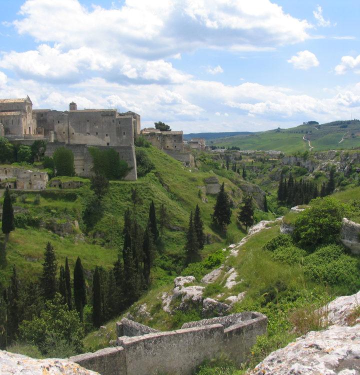 Gravina_in_Puglia