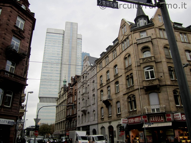Francoforte