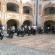 """Viaggio in moto nell'Europa dell'Est: la mia """"prima volta"""" da mototurista"""