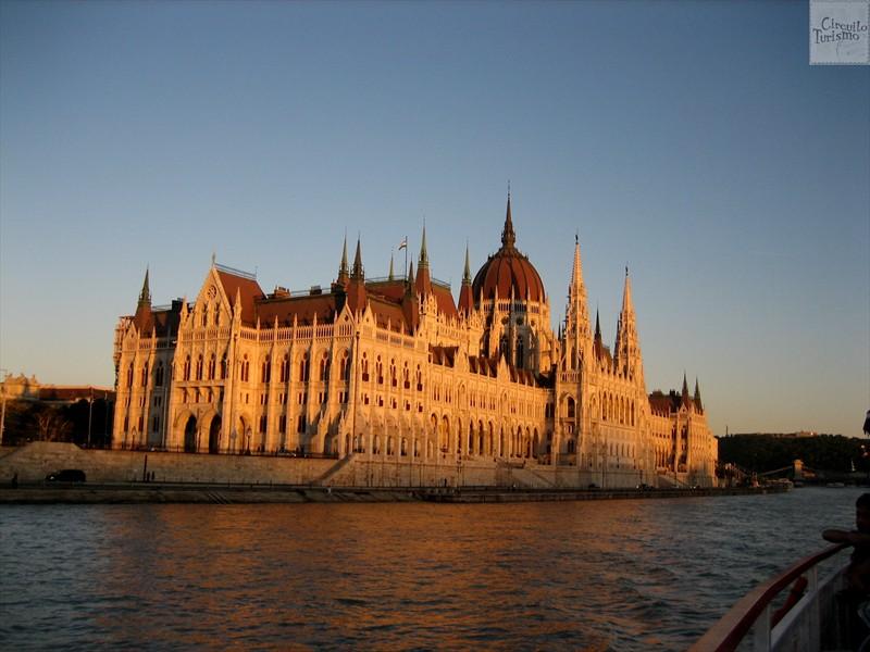 Visitare Budapest in tre giorni: arte, relax e divertimento