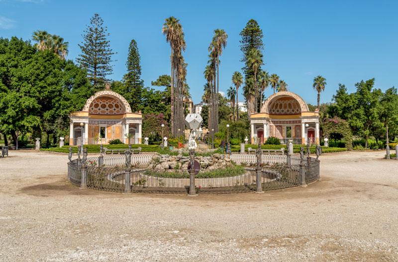 Villa-giulia-palermo