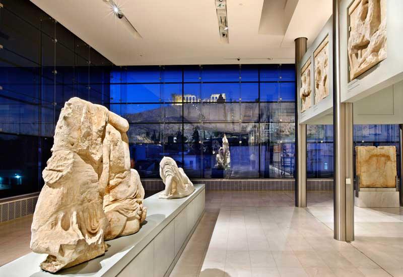 atene-museo-archeologico
