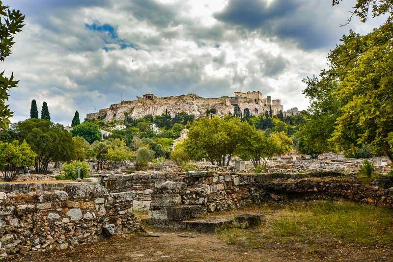 atene-partnenone-acropolis