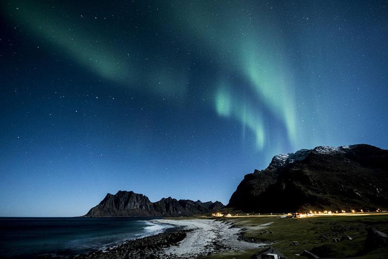 aurora-borealis-norvegia