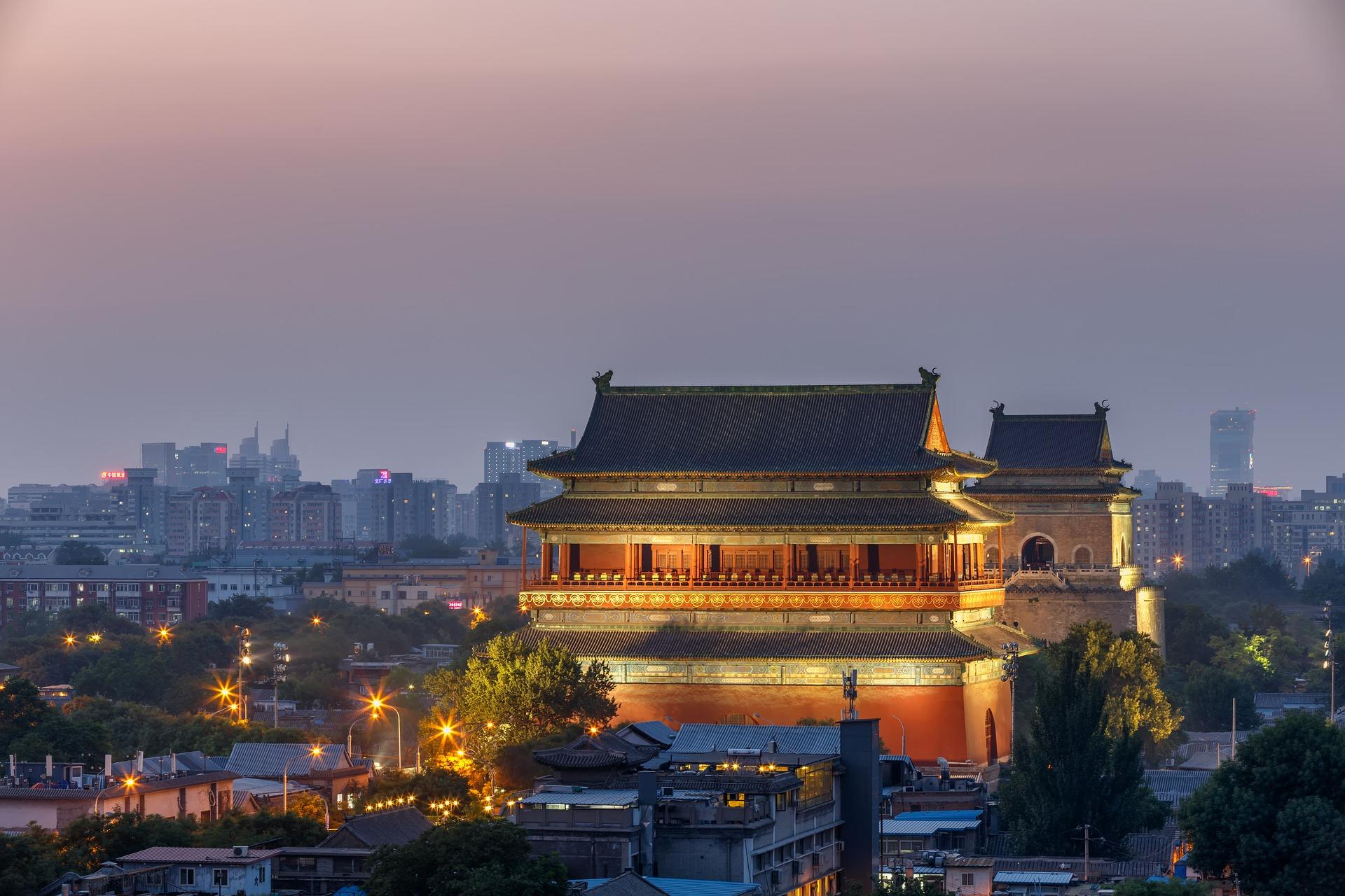 beijing-pechino