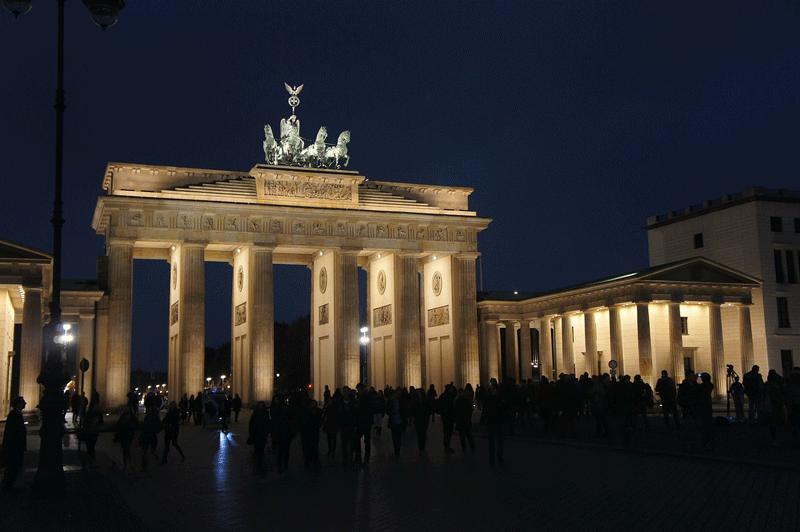 berlino-porta-brandeburgo