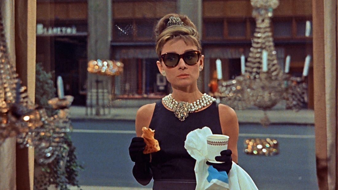 breakfast-at-tiffany
