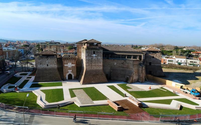 rimini castel_sismondo