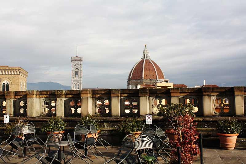firenze-cupola-brunelleschi