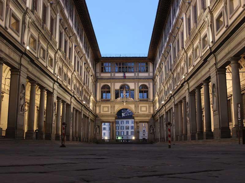 firenze-uffizi-esterno