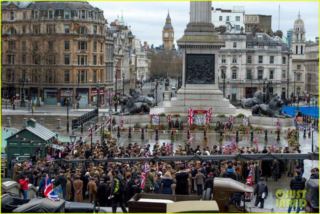 wonder-woman-london-trafalgar-square