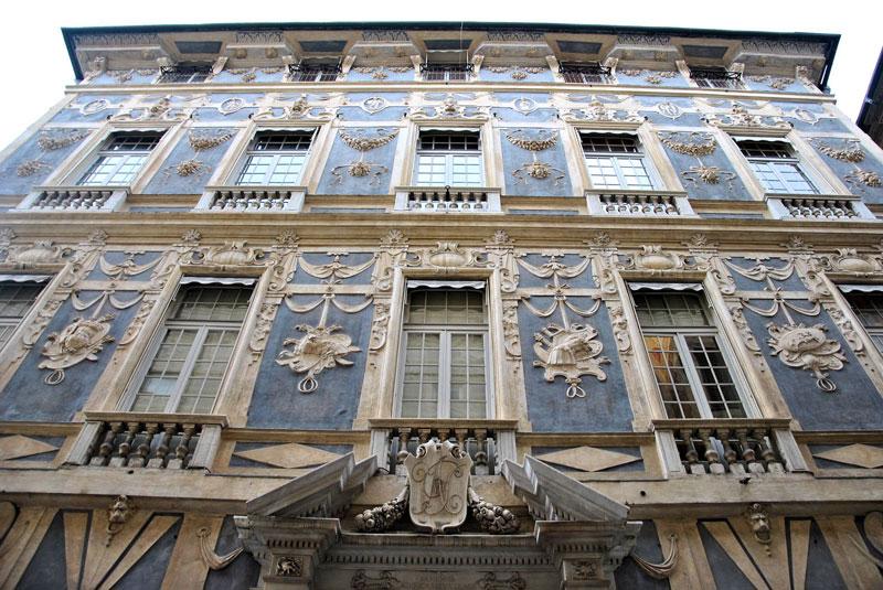 palazzo-nicolosio-lomellini