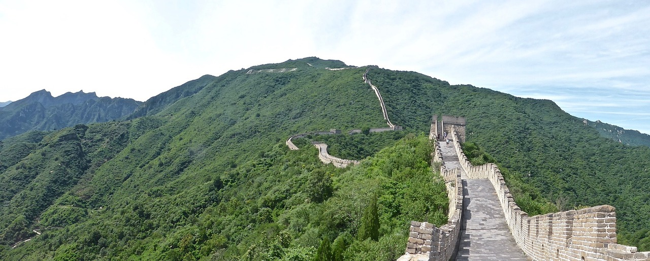 great-wall-of-china-