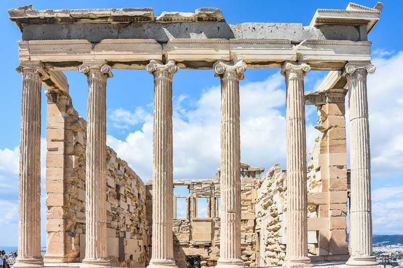 grecia-atene-acropolis