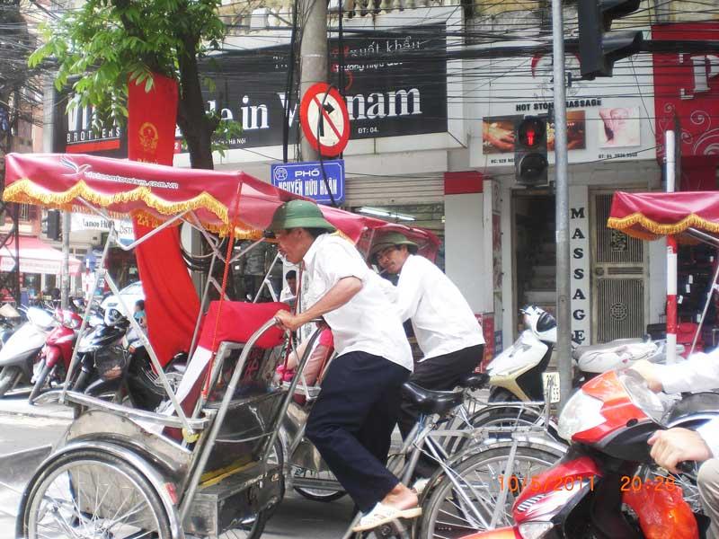 hanoi-bici_tradizionali
