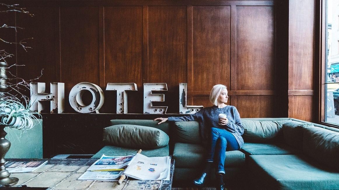 tassa soggiorno hotel