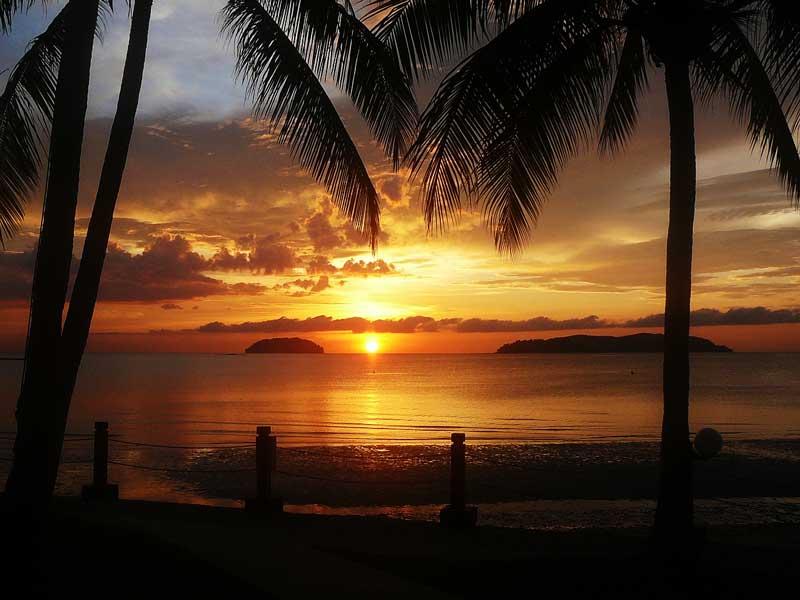 indonesia-Borneo