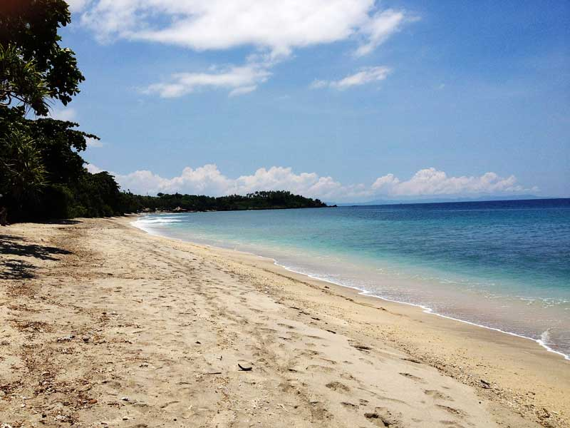 indonesia-Lombok