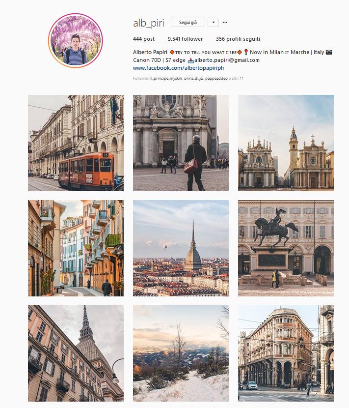 instagram_alb piri