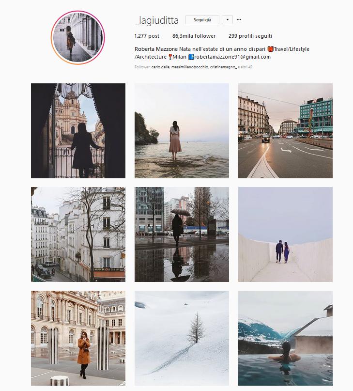 instagram_la giuditta