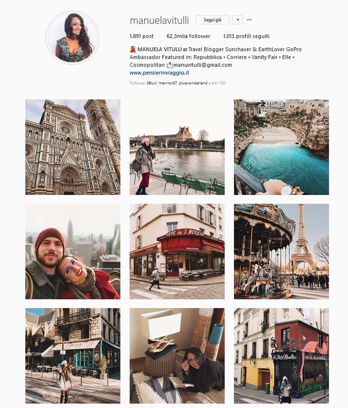 instagram_manuela vitulli