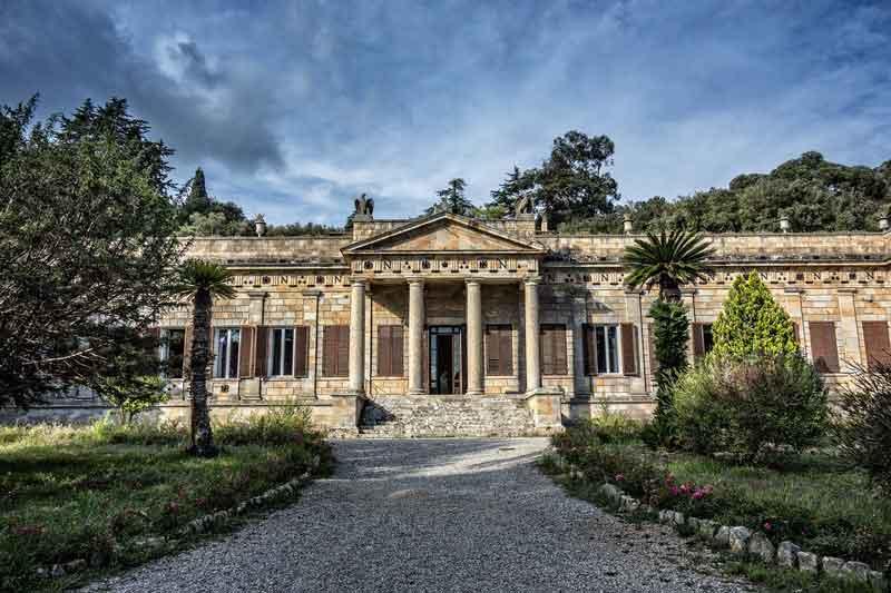 isola-elba-casa-napoleone