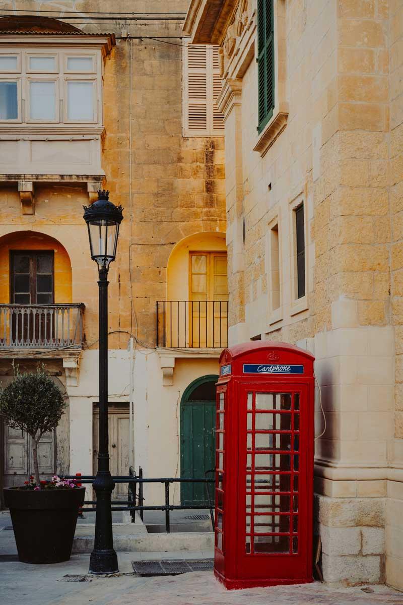 malta-cabina-telefonica