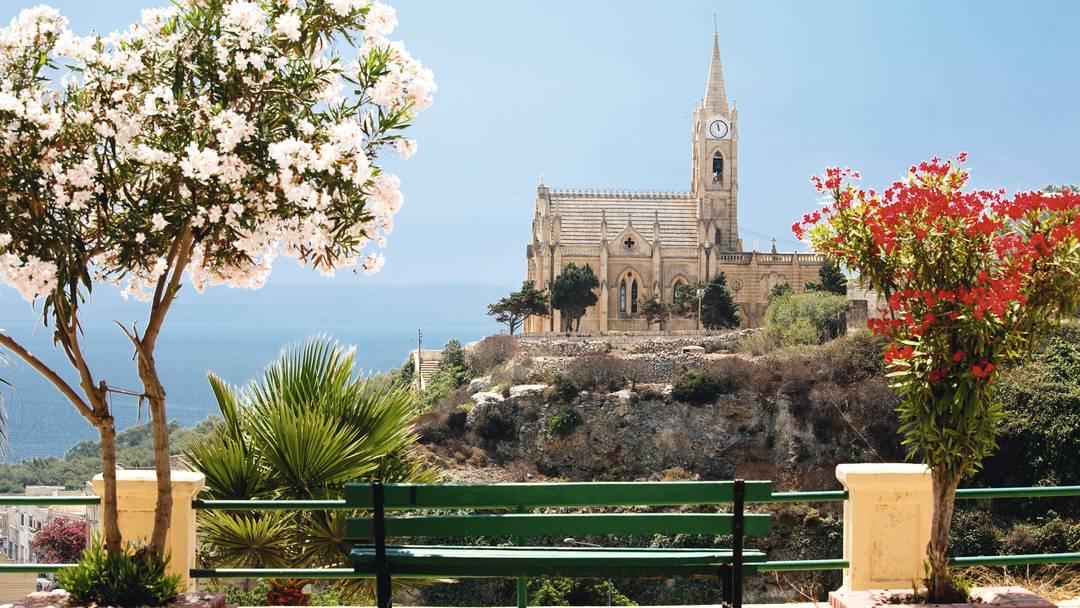 Viaggio a Malta, l'arcipelago da scoprire