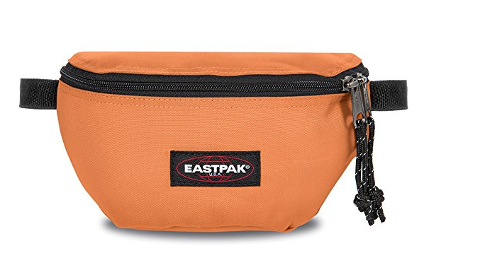 marsupio eastpack amazon