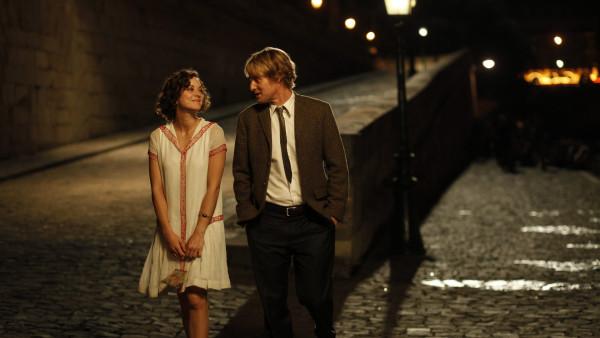 Midnight in Paris: tutti i luoghi del film di Woody Allen