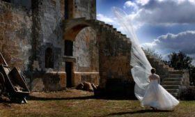 Lecce. Mine Vaganti: i luoghi più belli del film di Ozpetek