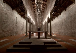 mostra lucca