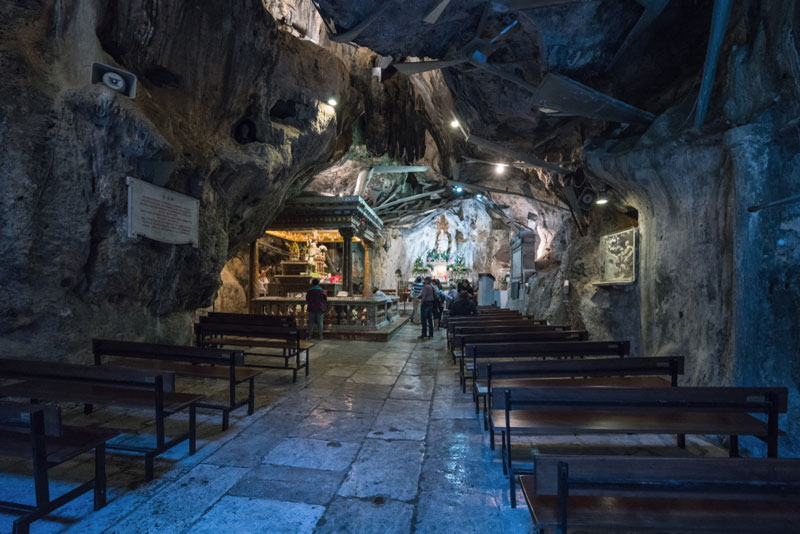 palermo-santuario-santa-rosalia