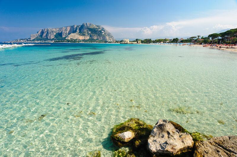 palermo-spiaggia-mondello