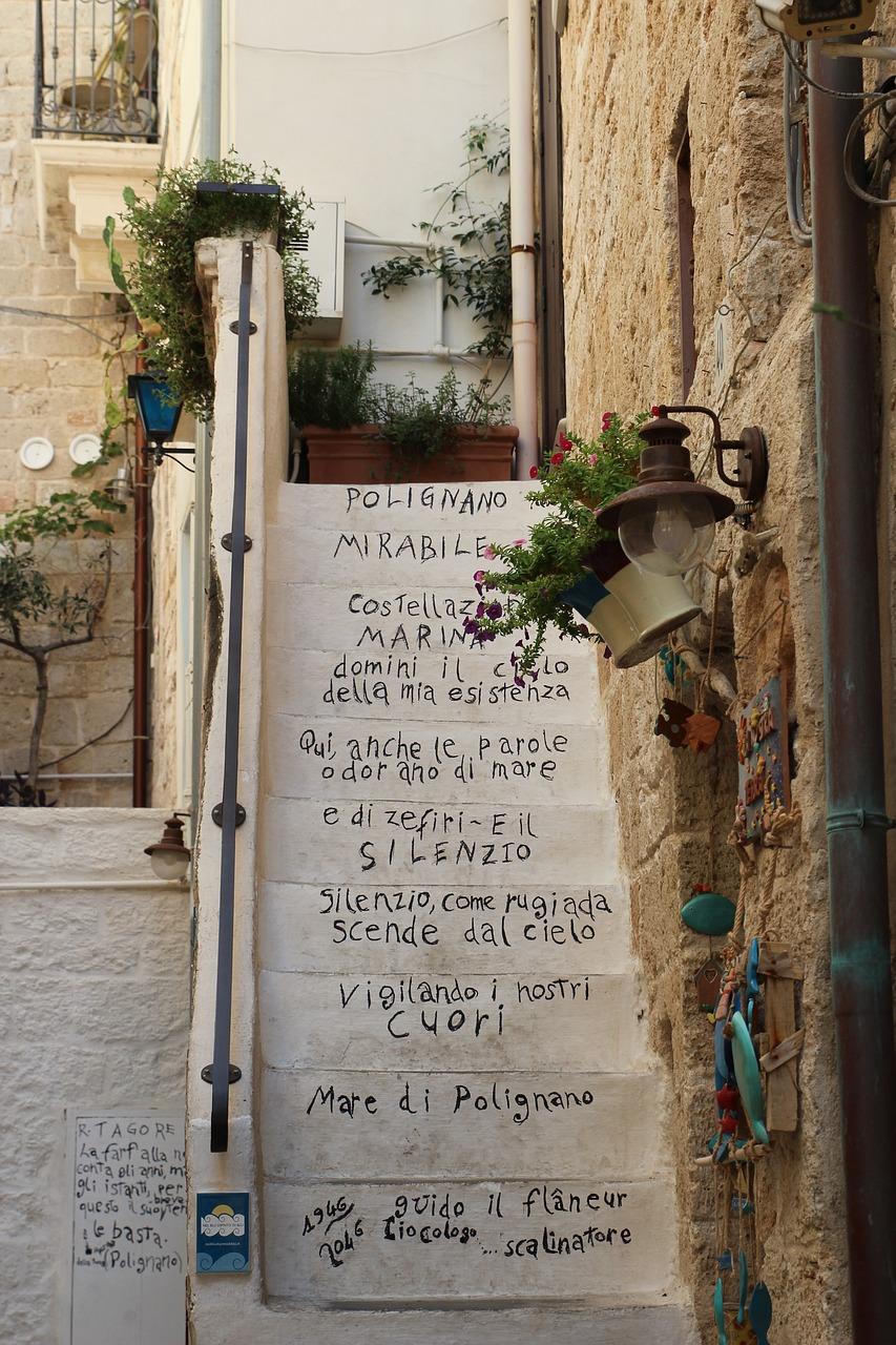 polignano-a-mare-centro storico