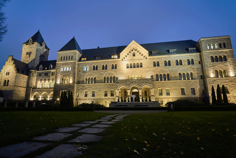 poznan-castello-imperiale