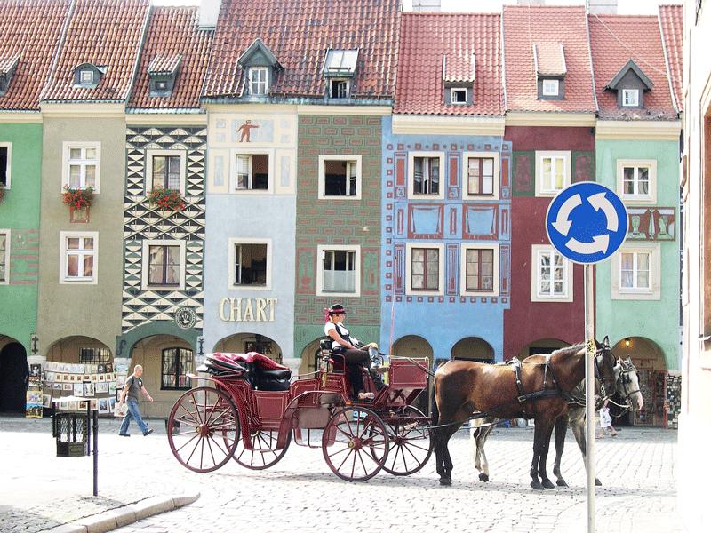 poznan-piazza-mercato