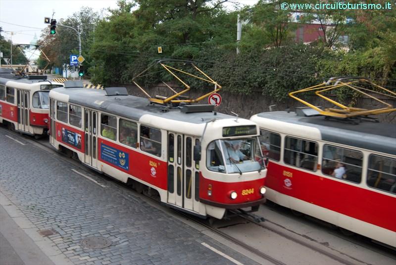 praga_tram