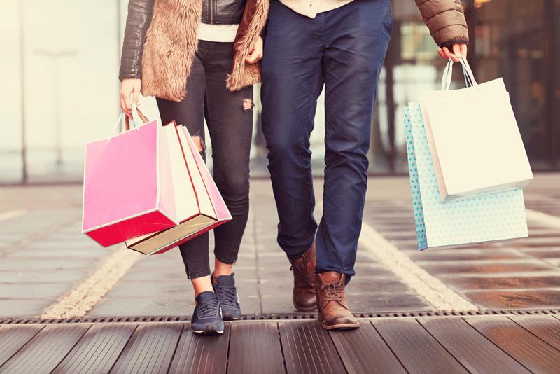 shopping alternativo milano