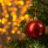 Mercatini di Natale in Trentino Alto Adige 2015