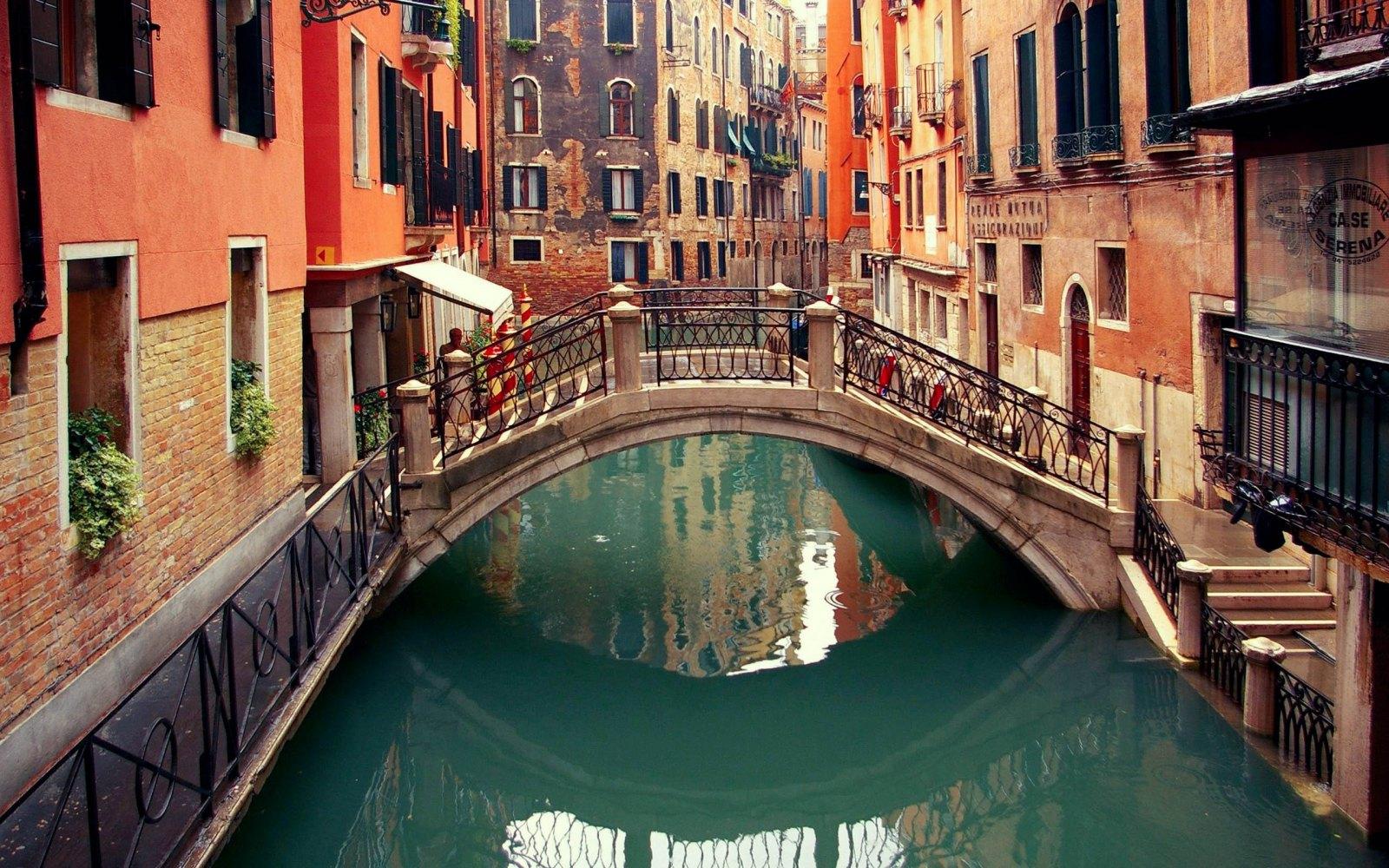 Venezia. Visitare la Serenissima durante il Festival del Cinema