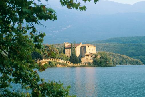 Trentino, tra storia e natura
