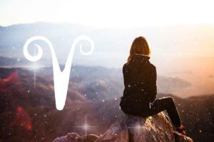 viaggio-zodiaco-ariete