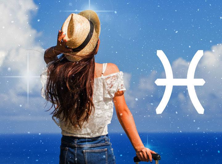 viaggio-zodiaco-pesci